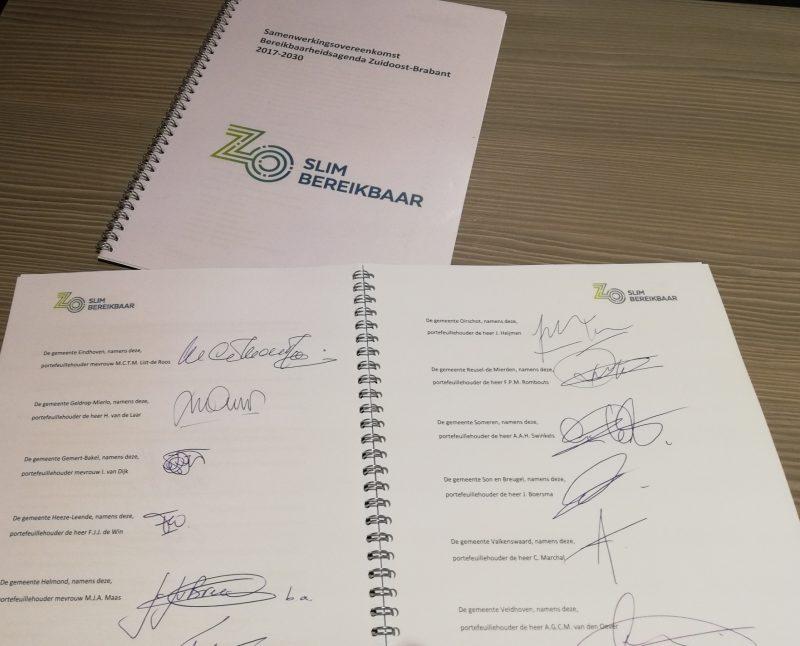 ondertekening-handtekeningen-12-12-18